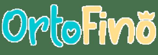 Blog Ortofino