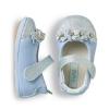Sapatilha Fiorela Blue
