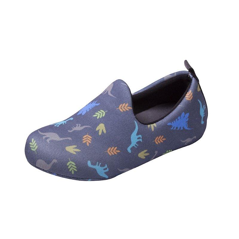 Sapato Aconchego Marinho